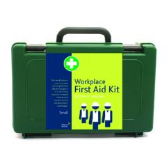 BSI First Aid Kits Image